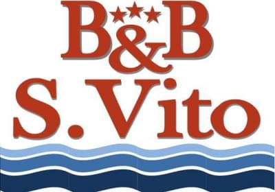 Bed And Breakfast San Vito